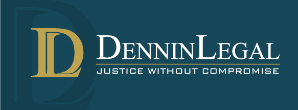Michael J. Dennin