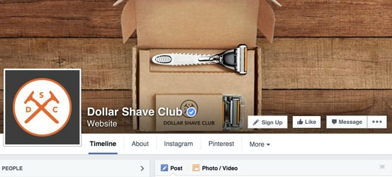 Facebook Has Launched A New Call-to-Action Feature for Businesses