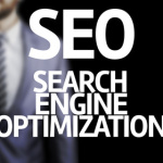 SEO management